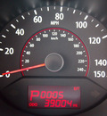 kia sorento 2011 silver gasoline 4 cylinders 2 wheel drive automatic 76011