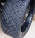 chevrolet tahoe 2011 black suv lt 8 cylinders autostick 77065