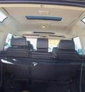 land rover discovery 2004 gray suv series ii se 8 cylinders automatic 90241