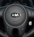 kia soul 2013 white hatchback 4 cylinders automatic 75150