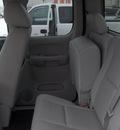 chevrolet silverado 1500 2011 blue pickup truck lt flex fuel 8 cylinders 2 wheel drive automatic 79936