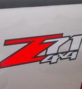 gmc sierra 1500 2008 silver sle1 gasoline 8 cylinders 4 wheel drive automatic 76049