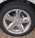 dodge avenger 2013 silver sedan sxt gasoline 4 cylinders front wheel drive automatic 76011
