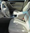 nissan altima 2013 saharan stone sedan s gasoline 4 cylinders front wheel drive automatic 33884