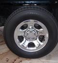 dodge ram 1500 2007 blue sxt gasoline 6 cylinders 2 wheel drive automatic 76137