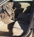 toyota camry 2000 beige sedan le 4 cylinders automatic 76049