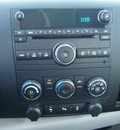 chevrolet silverado 1500 2013 dk  red lt flex fuel 8 cylinders 4 wheel drive automatic 78009
