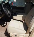chevrolet silverado 1500 2013 brown pickup truck lt flex fuel v8 2 wheel drive automatic 78009
