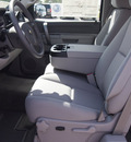 chevrolet silverado 1500 2013 silver pickup truck lt flex fuel v8 2 wheel drive automatic 78009