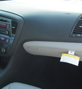 kia optima 2013 white sedan ex gasoline 4 cylinders front wheel drive automatic 77034