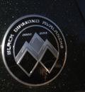 chevrolet black diamond avalanche 2013 dk  green suv lt flex fuel v8 2 wheel drive automatic 75067