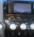 toyota tundra 2012 white grade 8 cylinders automatic 75672