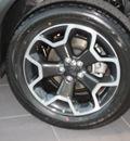subaru xv crosstrek 2013 2 0i premium 4 cylinders cont  variable trans  75070