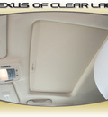 lexus rx 350 2013 black suv gasoline 6 cylinders front wheel drive automatic with overdrive 77546