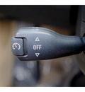 bmw z4 2003 black 3 0i gasoline 6 cylinders rear wheel drive automatic 77002
