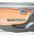 saturn aura 2007 silver sedan xr gasoline 6 cylinders front wheel drive shiftable automatic 77034