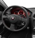 subaru impreza 2007 sedan 2 5 i special edition gasoline 4 cylinders all whee drive 5 speed manual 55811