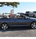 toyota camry solara 2008 dk  gray se v6 gasoline 6 cylinders front wheel drive 5 speed with overdrive 78214