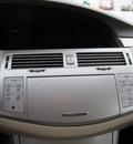 toyota avalon 2009 white sedan xl gasoline 6 cylinders front wheel drive automatic 45840