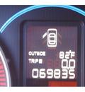 acura tsx 2005 white sedan 4 cylinders automatic 77074