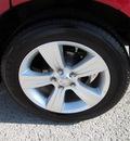 dodge caliber 2012 maroon hatchback sxt gasoline 4 cylinders front wheel drive automatic 45840