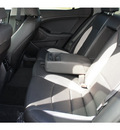 kia optima 2012 black sedan sx turbo gasoline 4 cylinders front wheel drive automatic 76543