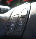 honda accord 2006 gray sedan hybrid hybrid 6 cylinders front wheel drive automatic 76087