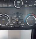 nissan altima 2009 gray sedan 2 5 sl 4 cylinders shiftable automatic 77477