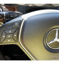 mercedes benz glk class 2013 gray suv glk350 gasoline 6 cylinders rear wheel drive automatic 78216