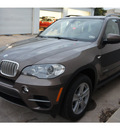 bmw x5 2012 black xdrive35d diesel 6 cylinders all whee drive automatic 78729