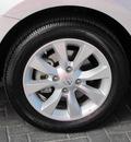 nissan sentra 2012 silver sedan sl gasoline 4 cylinders front wheel drive automatic 33884