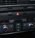 audi a6 2009 gray sedan 3 0t quattro gasoline 6 cylinders all whee drive automatic 75067