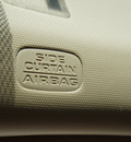 honda accord 2009 sedan lx gasoline 4 cylinders front wheel drive not specified 75080
