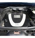 mercedes benz glk class 2012 black suv glk350 gasoline 6 cylinders rear wheel drive automatic 78216