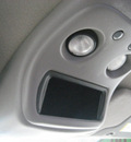 chevrolet silverado 1500 2000 black pickup truck ls gasoline v8 4 wheel drive automatic 62863