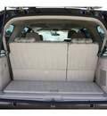 lincoln navigator 2008 green suv gasoline 8 cylinders rear wheel drive automatic 77043