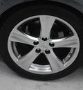 lexus is 250 2012 gray sedan gasoline 6 cylinders rear wheel drive automatic 91731
