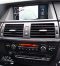 bmw x5 2013 black xdrive35i premium gasoline 6 cylinders all whee drive automatic 99352