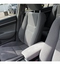 honda civic 2009 silver sedan ex w navi gasoline 4 cylinders front wheel drive automatic 77094