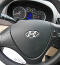 hyundai elantra touring 2012 red wagon gls gasoline 4 cylinders front wheel drive automatic 34788