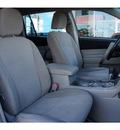 toyota highlander 2009 black suv sport gasoline 6 cylinders all whee drive automatic 33177