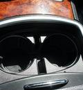 chrysler 300 2012 bright silver sedan limited gasoline 6 cylinders rear wheel drive automatic 76087