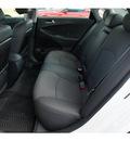 hyundai sonata 2012 white sedan se 2 0t gasoline 4 cylinders front wheel drive automatic 77094