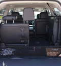 toyota land cruiser 2013 silver suv gasoline 8 cylinders 4 wheel drive automatic 76011