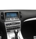 infiniti g37 sedan 2009 sedan journey 6 cylinders shiftable automatic 77074