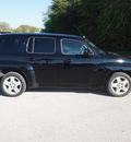 chevrolet hhr 2010 black suv lt flex fuel 4 cylinders front wheel drive automatic 78114