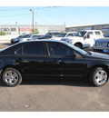 ford fusion 2008 black sedan se gasoline 6 cylinders front wheel drive automatic 78539