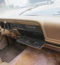 jeep grand wagoneer