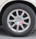 chrysler 300 2009 cream sedan touring gasoline 6 cylinders rear wheel drive automatic 33884