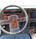 buick riviera 1989 white coupe gasoline v6 front wheel drive automatic 45840